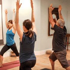 yoga.gif